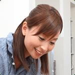 和田 加奈子